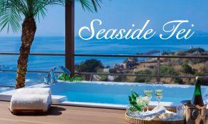 SeasideTeiのトップ画像